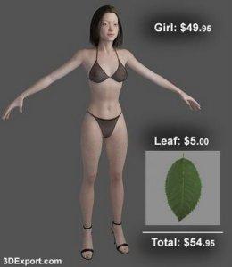 Cheaper solution