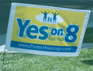This Yeson is OK too