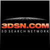 3DSN Search